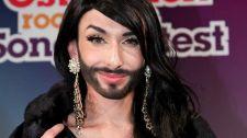 """És van lejjebb: az osztrákokat egy szakállas """"nő"""" fogja képviselni az Eurovíziós Dalfesztiválon (16+)"""