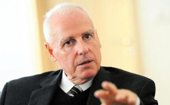Német nagykövet: a szerbeket vissza fogják küldeni hazájukba