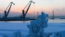 """Az Arktisz: Oroszország """"aranytartaléka"""""""