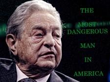Antiszemitizmus a Soros-bírálat?