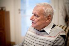 """Inotai professzor: """"Színtiszta nemzetgyilkosság"""", amit a Fidesz művel"""