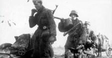 """Az SS """"Szálasi"""" fegyveres-gránátoszászlóalja (Waffen-Grenadier-Bataillon der SS """"Szálasi"""")"""