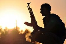 Irán a világ legnagyobb katonai bázisát építi Szíriában