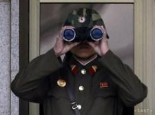 Észak-Korea megint a frászt hozta Japánra