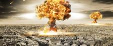 Világháború holnap? A nyugati világ öngyilkos módon játszik globális katasztrófára