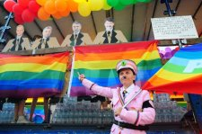 Bezzegszlovákiában idén sem engedélyezik a Pride-ot