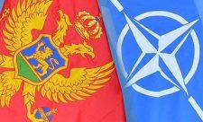 A NATO ezúttal Montenegróban támadja az ortodox kereszténységet