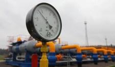 Orosz fenyegetés: se gáz, se olaj nem lesz!