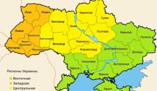 Ukrajna: geopolitikai pasziánsz