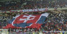 Sajtóhír: Szlovákiát is megbünteti az UEFA a budapesti gyalázó rigmusokért