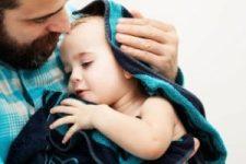 Apák és férjek – támasztott és elfeledtetett igények