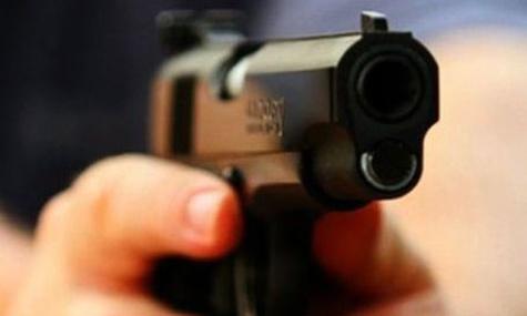 Lelőtte támadóját egy körzeti megbízott Örkényben