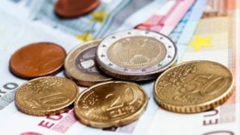 Matus Tibor: Mi lesz veled, euró?