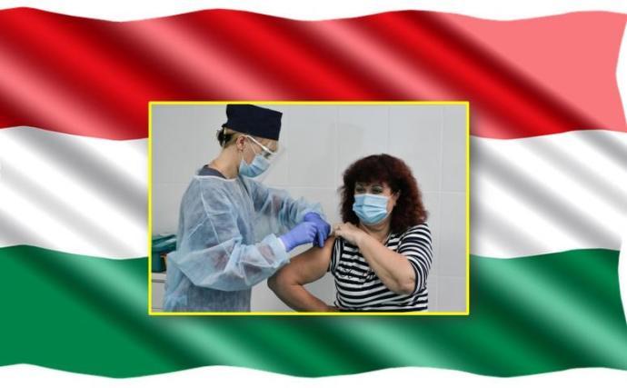Kétszáznál is többen haltak meg Magyarországon a koronavírus következtében tegnap
