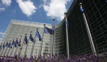 Óriási támogatást tart vissza hazánktól az unió