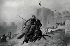Öt bizarr hadsereg a történelemből