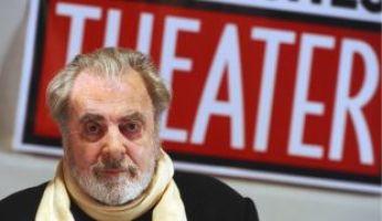 Váratlanul elhunyt az Oscar-díjas színész
