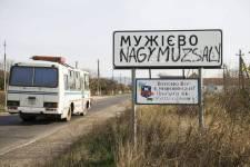 Hátrányosan érintheti a kárpátaljai magyarságot az ukrajnai régiók átrajzolása