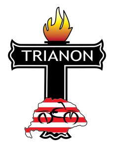 Kiáltvány Trianonra emlékezve Kárpát-medence és Európa nemzeteihez