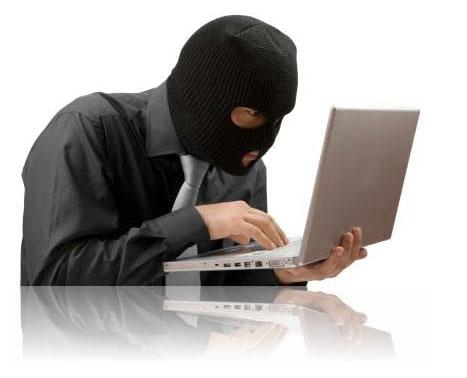 Védekezik? – Jönnek az internetes támadások