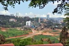 Lovas István: 20 évvel a népírtás után Ruanda Afrika Szingapúrja lett