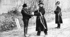 Már 1916-tól munkatáborba küldték Magyarországon a renitens cigányokat