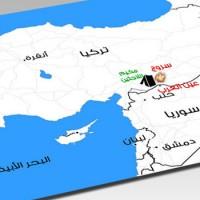 Öngyilkos merénylő robbantott Törökországban (videofelvétel +18)