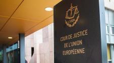 Uniós bíróság: Magyarország, Lengyelország és Csehország nem teljesítette kötelezettségeit