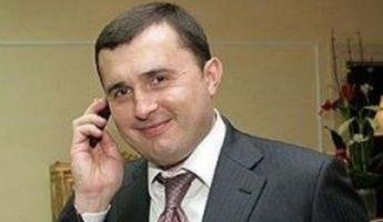 Sepeljevék már Ukrajnában vannak
