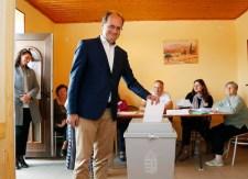 A fideszes Hoppál Péter butának és irigynek tartja a budapesti választókat