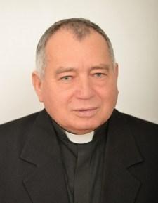 Elhunyt Jaskó László