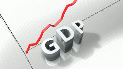 A befektetések hozták létre a gyarmati szerkezetű gazdaságot Magyarországon