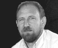 Elhunyt Csíki Sándor író