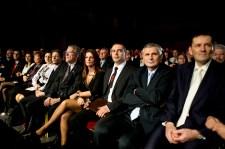 Radikális változások előtt a Jobbik?