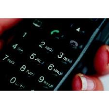 Átverés – ne vegyük fel a 23-mal, 24-gyel kezdődő hívást!