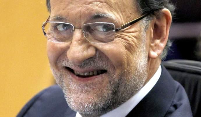 Spanyol kormánypárt: a katalán elnök számítson kivégzésre