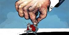 Az EU is a nyugdíjadra pályázik