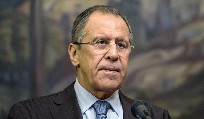 Lavrov: A nemes gesztusok már nem adják meg a kívánt eredményt az EU-val fenntartott kapcsolatokban