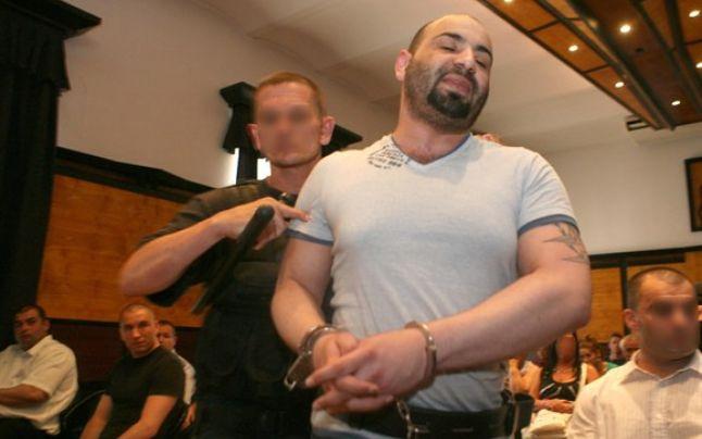 A rend jegyében: buli és új BMW Enyingen – máris szabad Cozma egyik gyilkosa