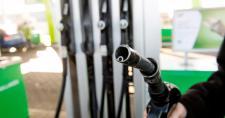 Új magyar találmány forradalmasíthatja a tankolást az egész világon