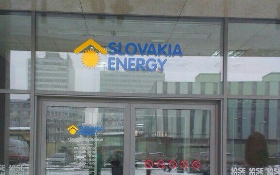 Mennyire kell aggódniuk a Slovakia Energy (volt) ügyfeleinek? Megnyugtató válasz nincs, csak mellébeszélés