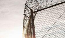 Több százezer embert büntetlenül át lehet verni?