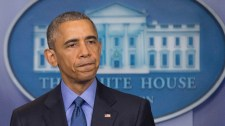 Meglepő nyilatkozatot tett Obama