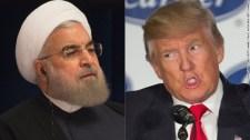 Az iráni megállapodás trumpi felrúgásának vannak előnyei Magyarország számára