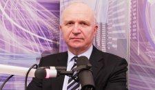 Az orosz védelmi tárca a NATO észtországi gyakorlatát kommentálta