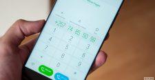Legyen óvatos! Külföldről érkező csaló telefonhívásokra figyelmeztet az egyik mobilszolgáltató