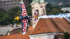 Tarlós: akármilyen sikeres az Air Race, ilyet nem lehet a budapestiekkel csinálni