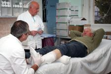 Így kerülhető el a csontritkulás és a törés