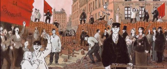 Akcióterv a magyarországi balliberális árnyékkormány(ok) számára!
