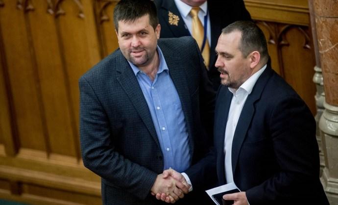 Tudja ki az, akit a Fidesz Mengyi Voldemortnál és Farkas Flórinál is vállalhatatlanabbnak tart?